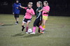 Kylie's Game 10 24 2014 1169
