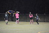Kylie's Game 10 24 2014 1166