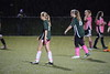 Kylie's Game 10 24 2014 1175