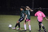 Kylie's Game 10 24 2014 1170