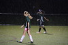 Kylie's Game 10 24 2014 1176