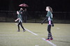 Kylie's Game 10 24 2014 1168