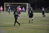 Kylie's Game 10 24 2014 1495
