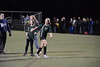 Kylie's Game 10 24 2014 934