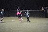 Kylie's Game 10 24 2014 1163