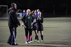 Kylie's Game 10 24 2014 891
