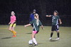 Kylie's Game 10 24 2014 1167