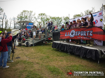 PSP Mid-Atlantic Open (MAO) Event - 5/4/2014 3:28 PM
