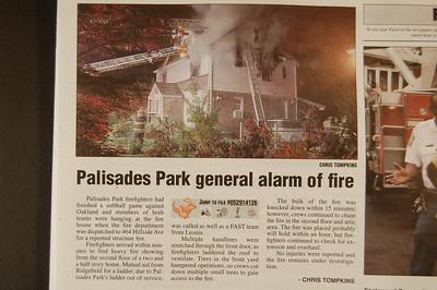 1st Responder Newspaper - August 2014