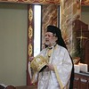 Palm Sunday 2014 (22).jpg