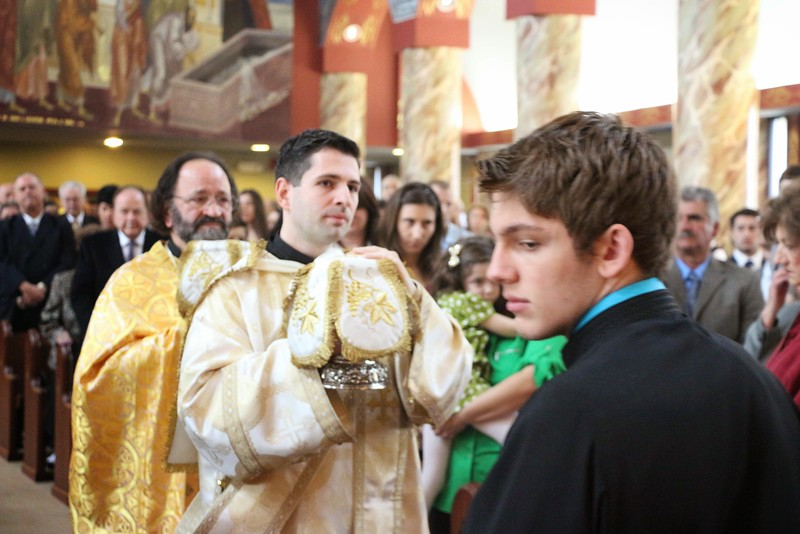 Palm Sunday 2014 (38).jpg