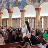 Palm Sunday 2014 (25).jpg