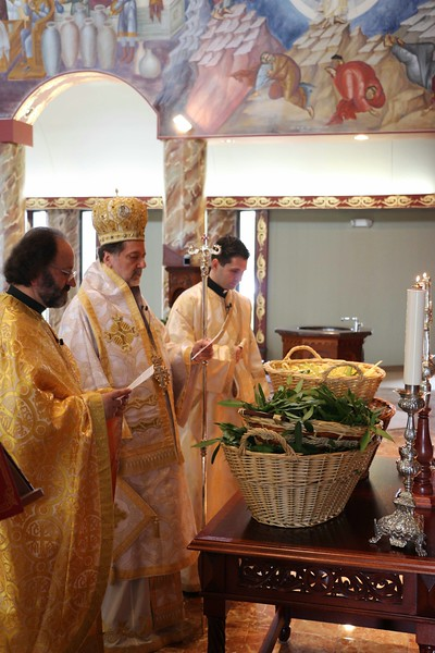 Palm Sunday 2014 (59).jpg