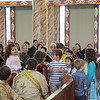 Palm Sunday 2014 (23).jpg