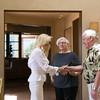 3445 Pamala Deikel, Joanne Wegsten, Gary Henry