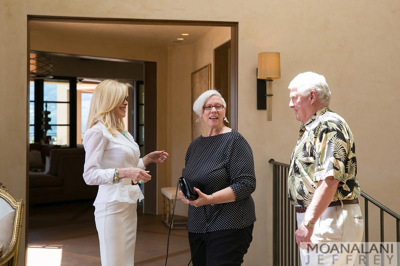3442 Pamala Deikel, Joanne Wegsten, Gary Henry