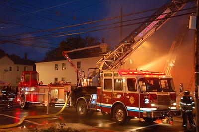 Paterson   044   11-5-14 - Copy