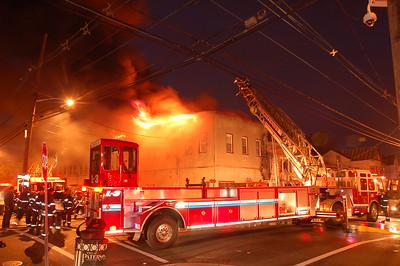 Paterson   028   11-5-14