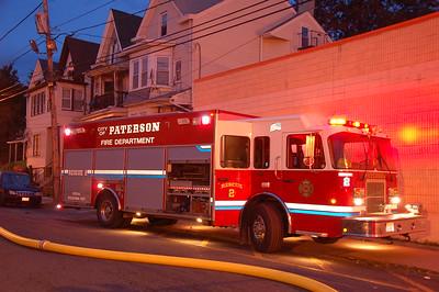 Paterson   046   11-5-14 - Copy