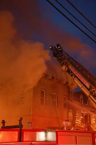 Paterson   037   11-5-14 - Copy