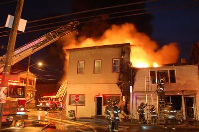 Paterson   027   11-5-14
