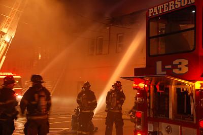 Paterson   042   11-5-14 - Copy