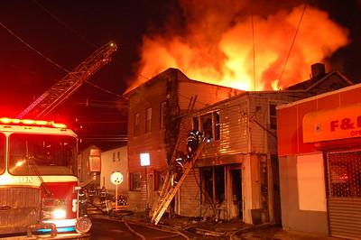 Paterson   024   11-5-14