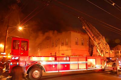 Paterson   005   11-5-14