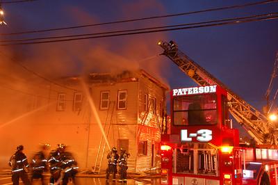Paterson   033   11-5-14 - Copy