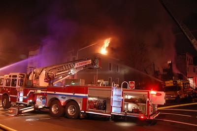 Paterson 11-9-14 CT  (7)