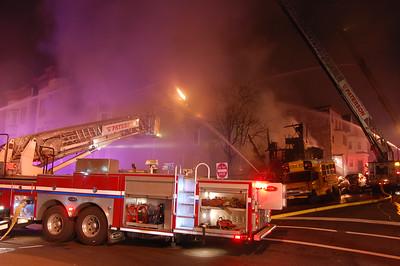 Paterson 11-9-14 CT  (14)