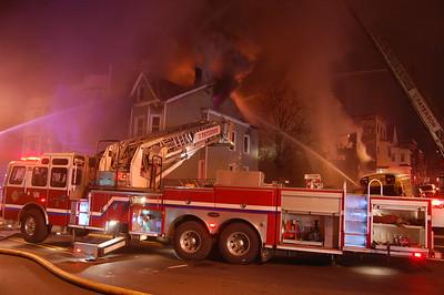 Paterson 11-9-14 CT  (1)