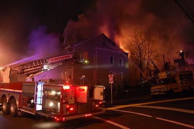 Paterson 11-9-14 CT  (10)