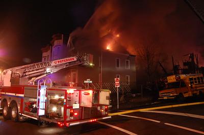 Paterson 11-9-14 CT  (9)