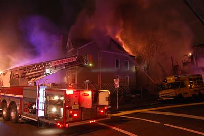 Paterson 11-9-14 CT  (11)