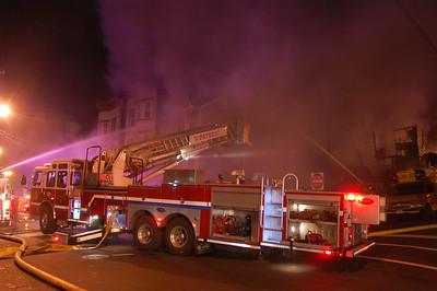 Paterson 11-9-14 CT  (15)