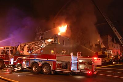 Paterson 11-9-14 CT  (6)