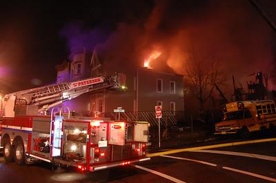 Paterson 11-9-14 CT  (8)