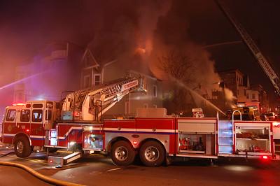 Paterson 11-9-14 CT  (2)