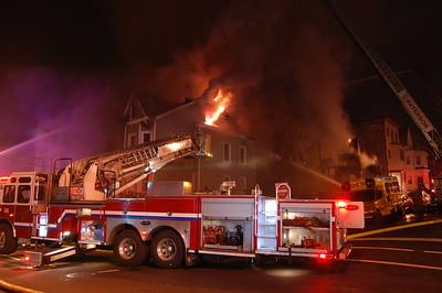 Paterson 11-9-14 CT  (5)