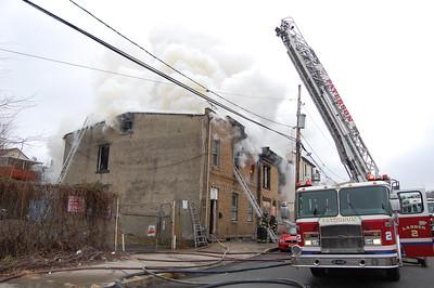 Paterson 12-21-14 CT  (10)