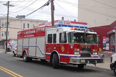 Paterson 12-21-14 CT  (24)