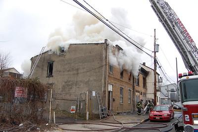 Paterson 12-21-14 CT  (9)