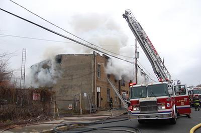 Paterson 12-21-14 CT  (11)