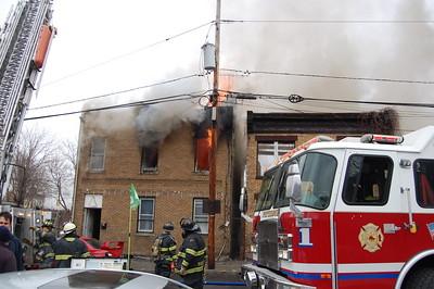 Paterson 12-21-14 CT  (4)