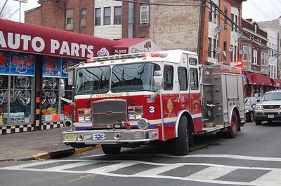 Paterson 12-21-14 CT  (25)