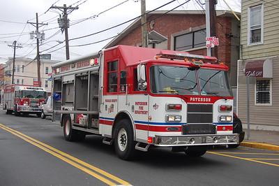 Paterson 12-21-14 CT  (23)