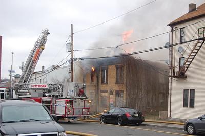 Paterson 12-21-14 CT  (1)