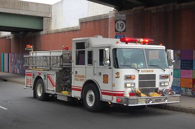 Paterson 12-21-14 CT  (20)