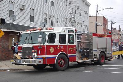 Paterson 12-21-14 CT  (22)